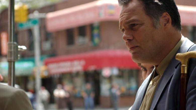 Trailer de la Pelicula The Narrows online español