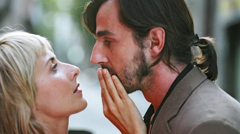 فيلم Idiot Love 2004 مترجم اونلاين