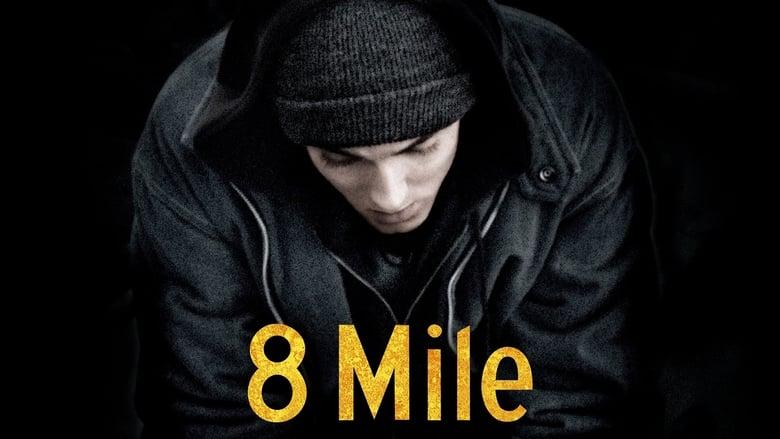 8 Mila – cda