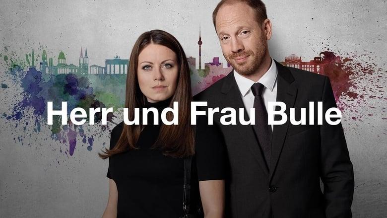 مشاهدة مسلسل Herr und Frau Bulle مترجم أون لاين بجودة عالية