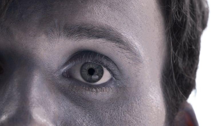 مشاهدة فيلم Blue 2015 مترجم أون لاين بجودة عالية