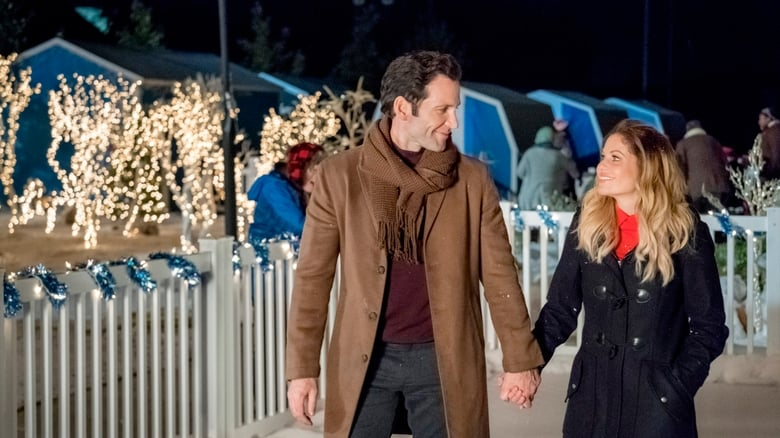 Watch Switched for Christmas Putlocker Movies