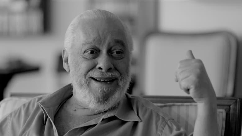 مشاهدة فيلم Paulo César Pinheiro – Letra e Alma 2021 مترجم اونلاين