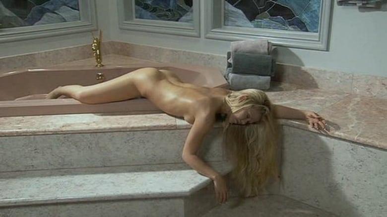 Naked Sins Video 111