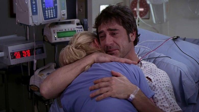 Grey's Anatomy: 2×25