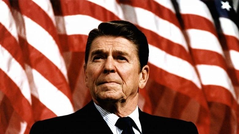 Watch Ronald Reagan: An American President Putlocker Movies