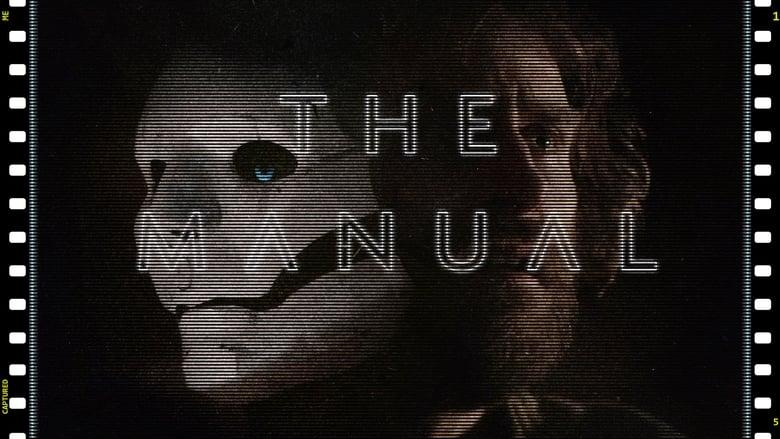 فيلم The Manual 2017 مترجم اون لاين