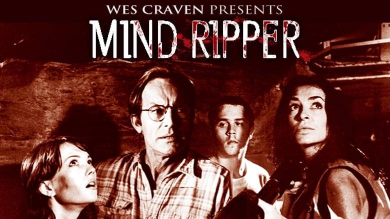 Mind+Ripper