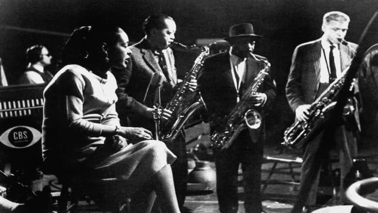 Regarder The Sound Of Jazz En Français En Ligne