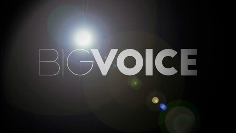 Big+Voice