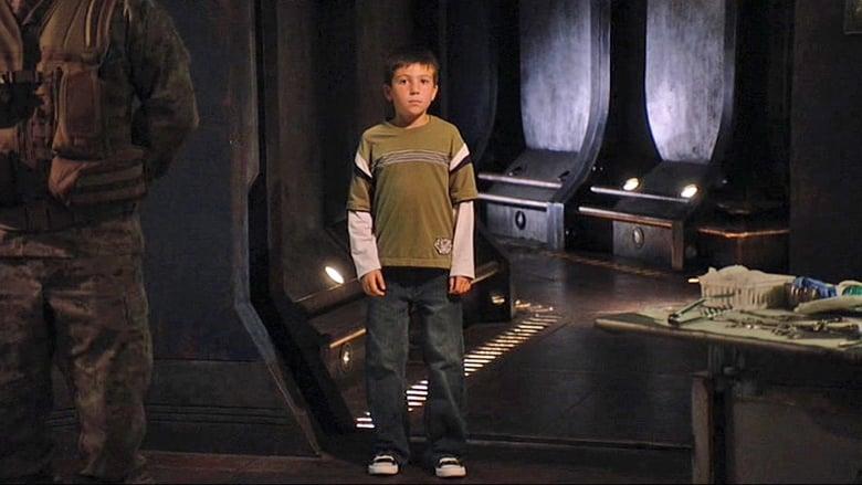 Stargate Universe Sezonul 1 Episodul 17 Online Subtitrat FSonline