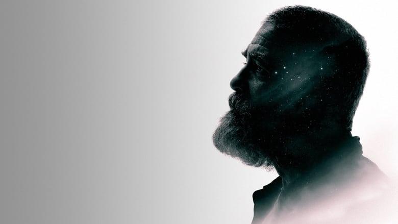 Regardez Minuit dans l'univers Online HD Française (2020)