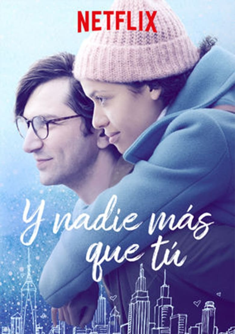 Y nadie mas que tu (2018)