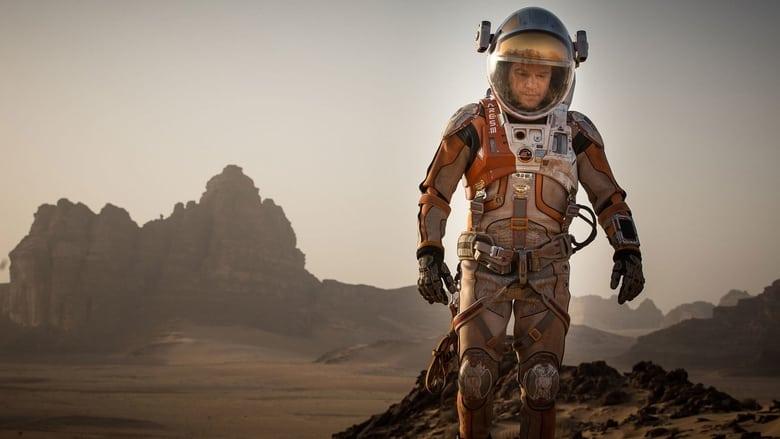 Sopravvissuto+-+The+Martian