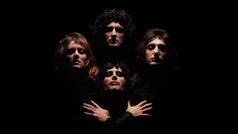 The Story of Bohemian Rhapsody Movie