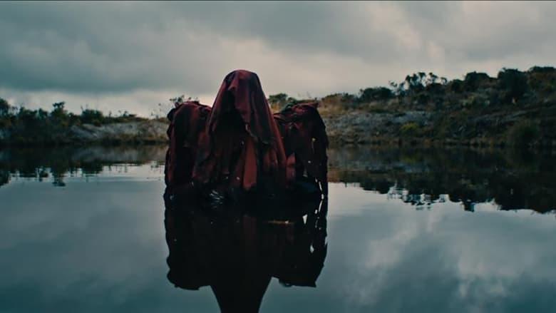 مشاهدة فيلم Limbo 2021 مترجم أون لاين بجودة عالية