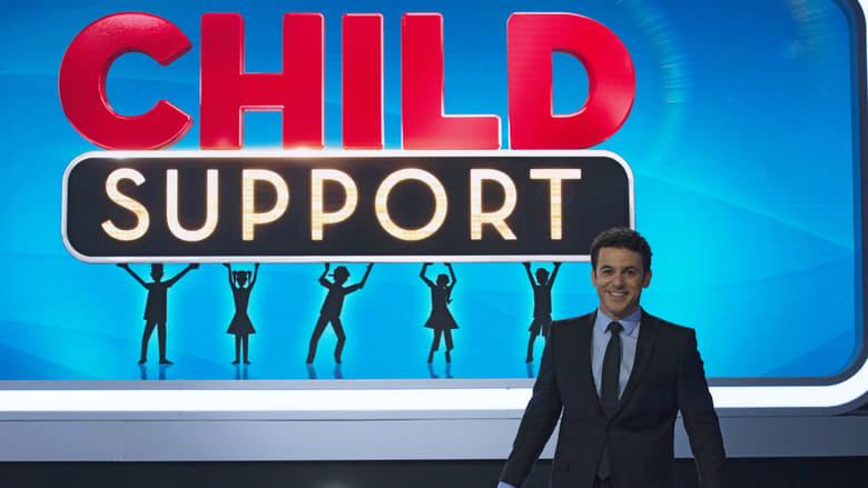مشاهدة مسلسل Child Support مترجم أون لاين بجودة عالية