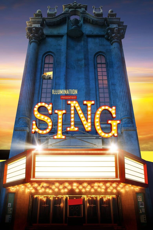 Sing - Familie / 2016 / ab 0 Jahre