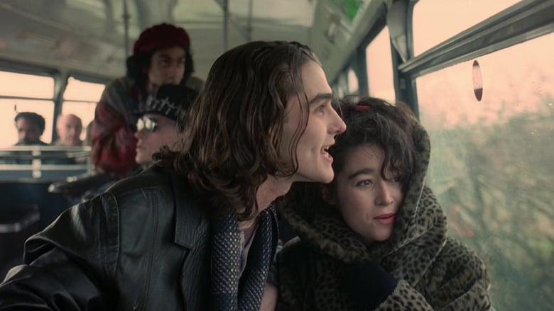 Guarda Il Film Londra mi fa morire Con I Sottotitoli