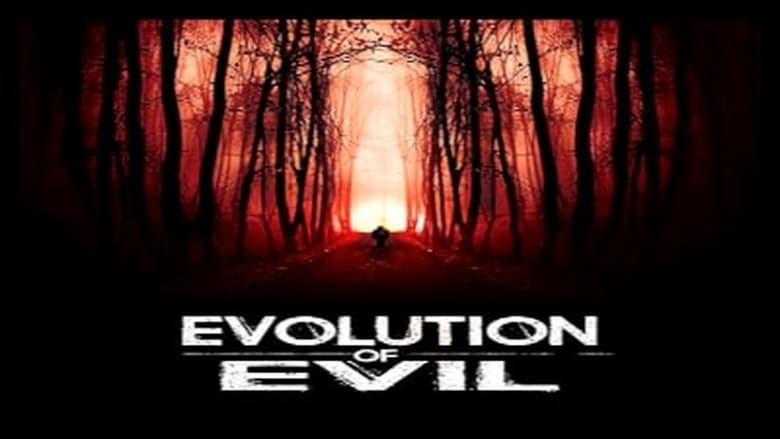 Ver Evolution of Evil Online HD Castellano, Latino y V.O.S.E (2018)