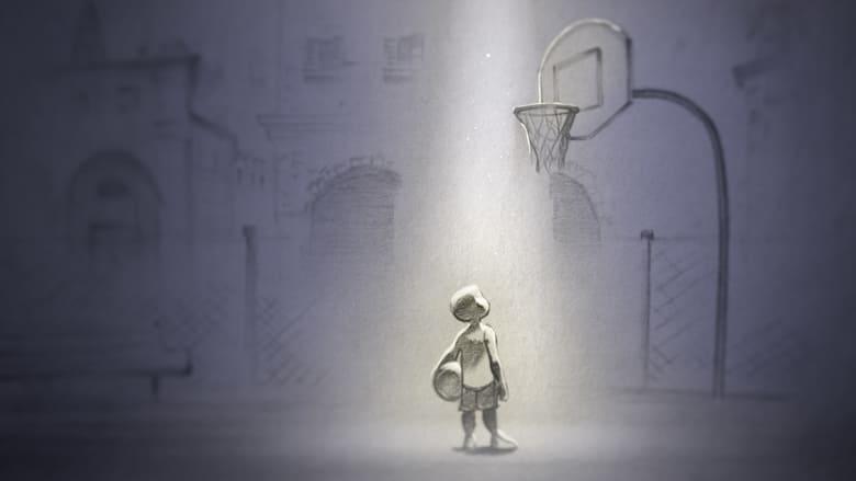 مشاهدة فيلم Dear Basketball 2017 مترجم أون لاين بجودة عالية