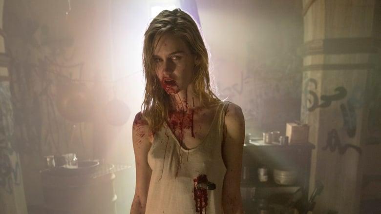 Fear the Walking Dead Sezonul 1 Episodul 1