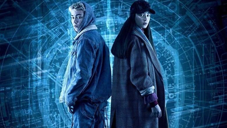 Hacker (2019) Online Subtitrat FSonline