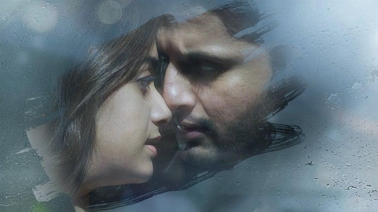 Rang De Mr & Mrs. Arjun