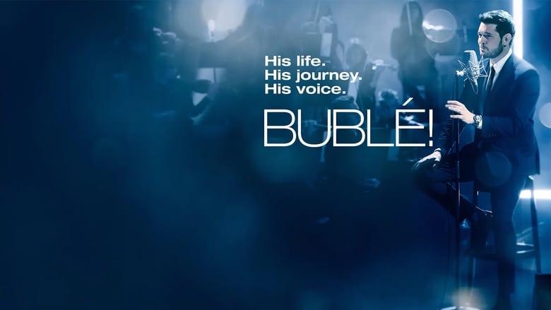 Watch Bublé! 1337 X movies