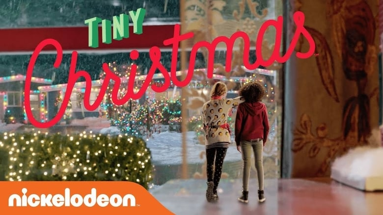 Film Tiny Christmas In Guter Hd-Qualität 720p