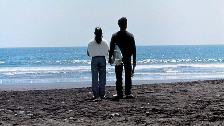 Il+silenzio+sul+mare