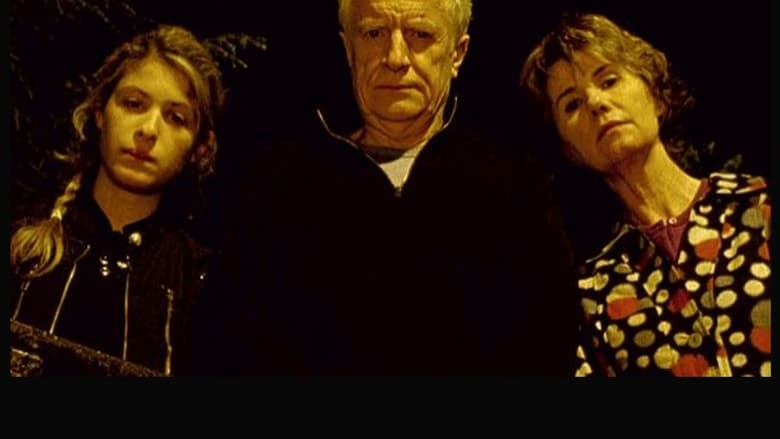 Voir Affaire de famille en streaming vf gratuit sur StreamizSeries.com site special Films streaming