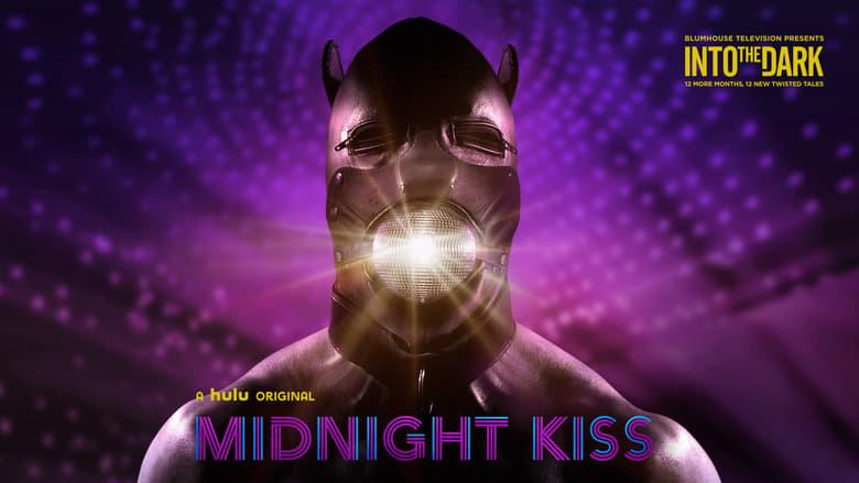 Midnight+Kiss
