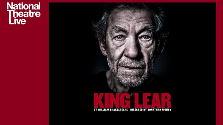 Film National Theatre Live: King Lear Jó Minőségű Ingyen