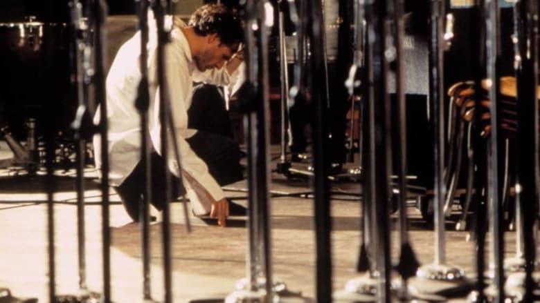 Trentadue+piccoli+film+su+Glenn+Gould