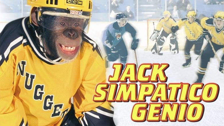 Filmnézés Csapd le, csimpánz! Filmet Jó Hd Minőségben