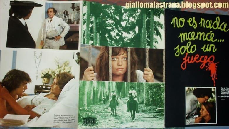 مشاهدة فيلم Beyond Erotica 1974 مترجم أون لاين بجودة عالية