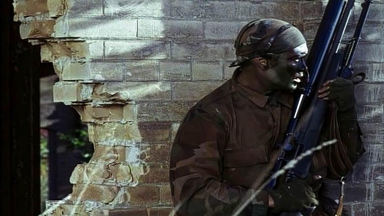 Sabotage HD (1996) Streaming - Film senza limiti