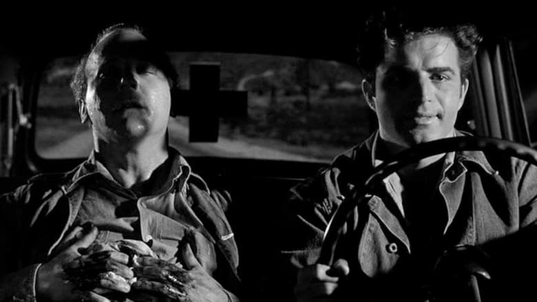 Watch City of Fear 1959 Online tinyzonehd