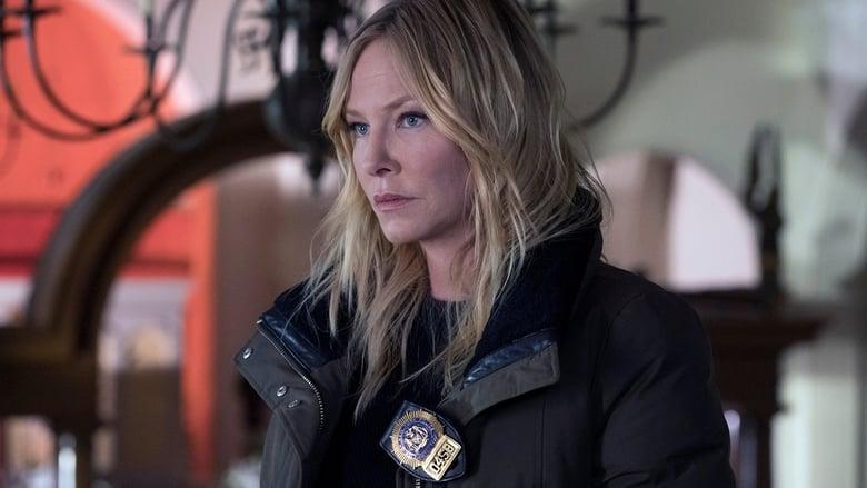 Law & Order: Special Victims Unit Season 20 Episode 19