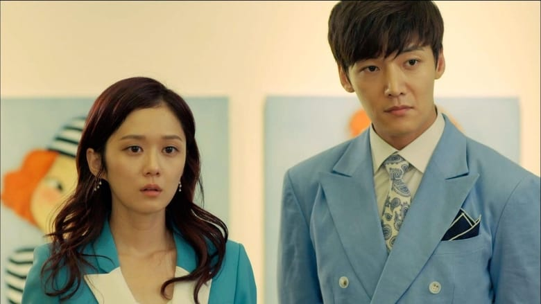 Fated to Love You Season 1 Episode 13