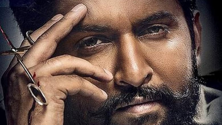 V (2020) Multi Audio [Telugu+Tamil+Malayalam] | x264 | x265 HEVC AMZN WEB-DL | 1080p | 720p