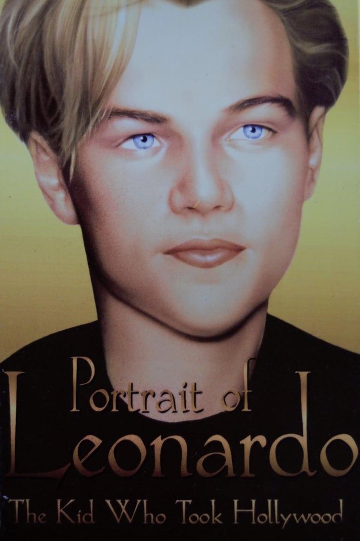 Portrait of Leonardo: The Kid Who Took Hollywood (1970)