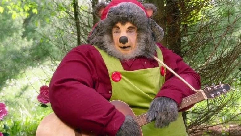 مشاهدة فيلم 3 Bears Christmas 2019 مترجم أون لاين بجودة عالية
