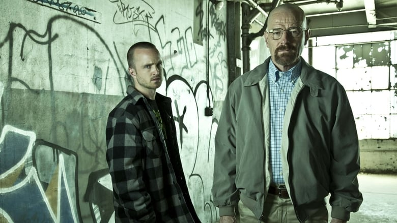 Breaking Bad Online Subtitrat
