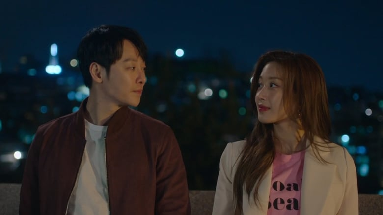 Find Me in Your Memory Season 1 Episode 23