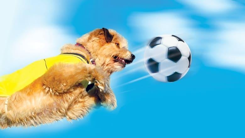 فيلم Soccer Dog 2: European Cup 2004 مترجم اونلاين