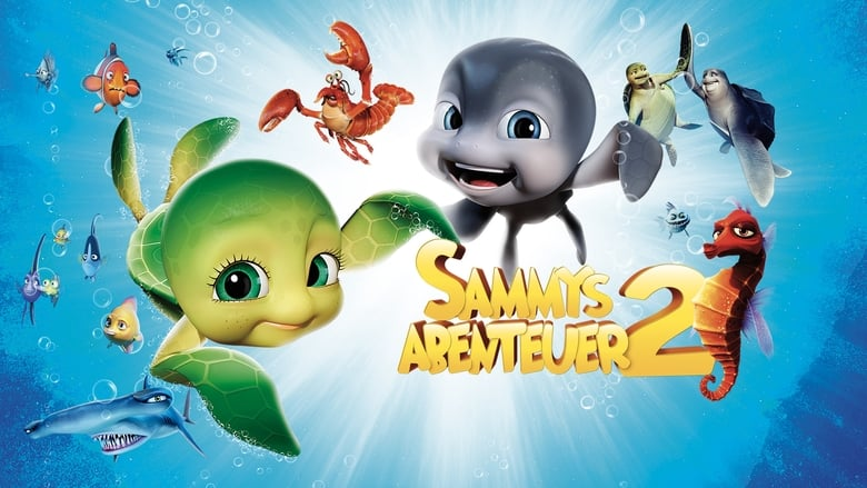 Sammy+2+-+La+grande+fuga