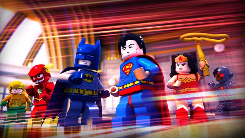 Justice+League+chiama+Batman