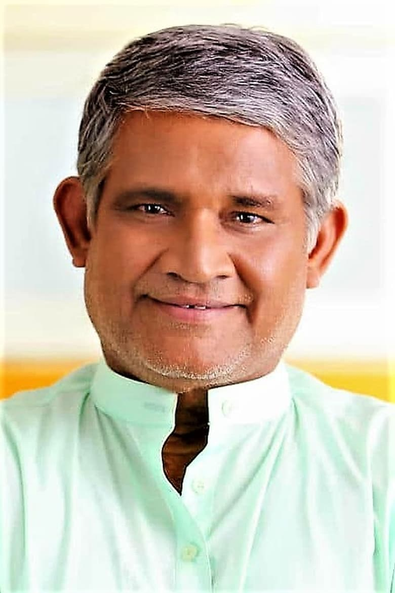 Everything About Tanikella Bharani - Movies, Bio And Images